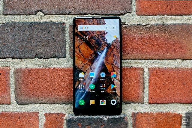 Рынок смартфонов в Китае видит свое падение за последние пять лет