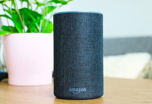 Alexa Routines теперь может включать музыку и подкасты