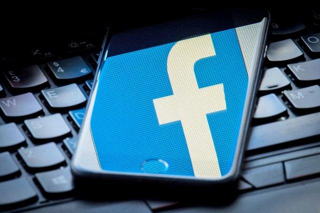 Facebook меняет способ хранения истории вызовов и сообщений