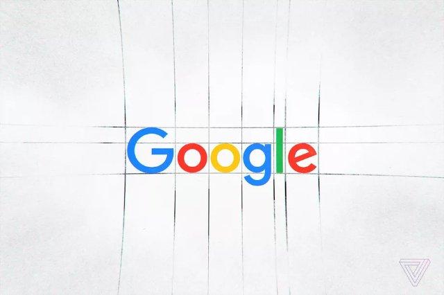 Google теперь покупает больше возобновляемой энергии, чем потребляет в качестве компании