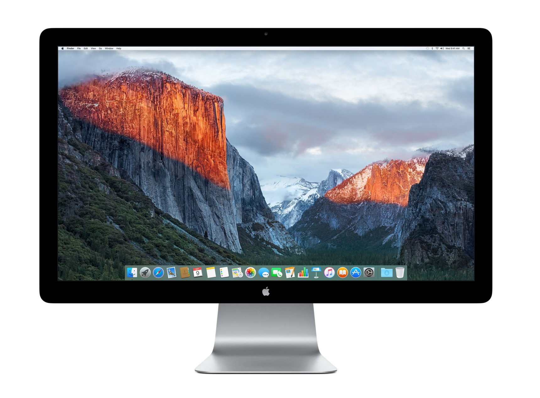 Новый Mac Pro выйдет не раньше 2019 года