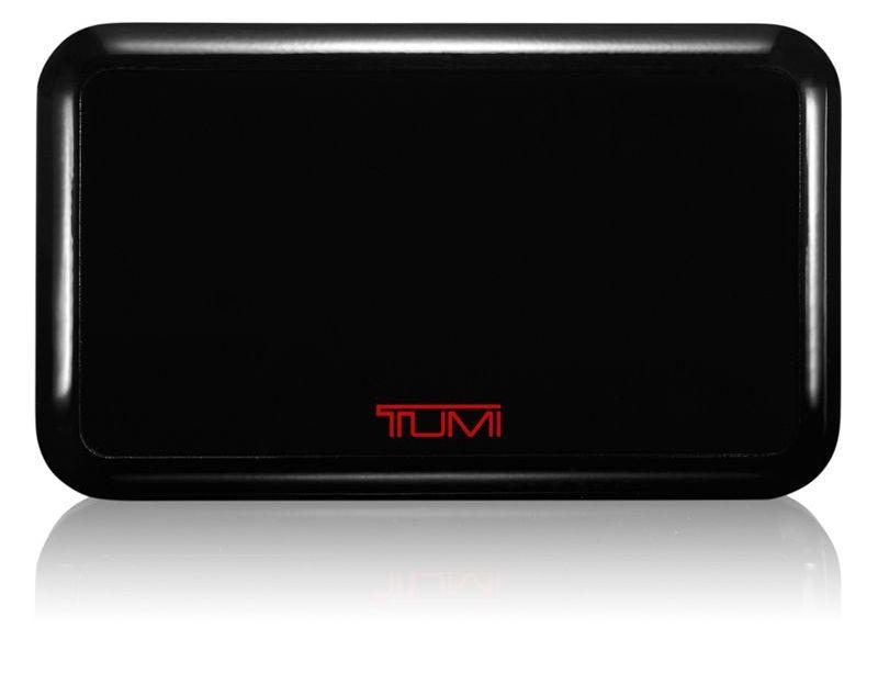 Louis Vuitton Echo — дорогой GPS-трекер для вашего роскошного багажа