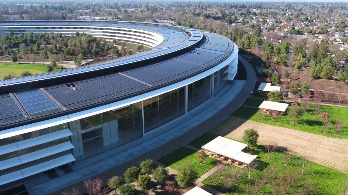 Apple планирует перейти на собственные процессоры для Mac в 2020 году