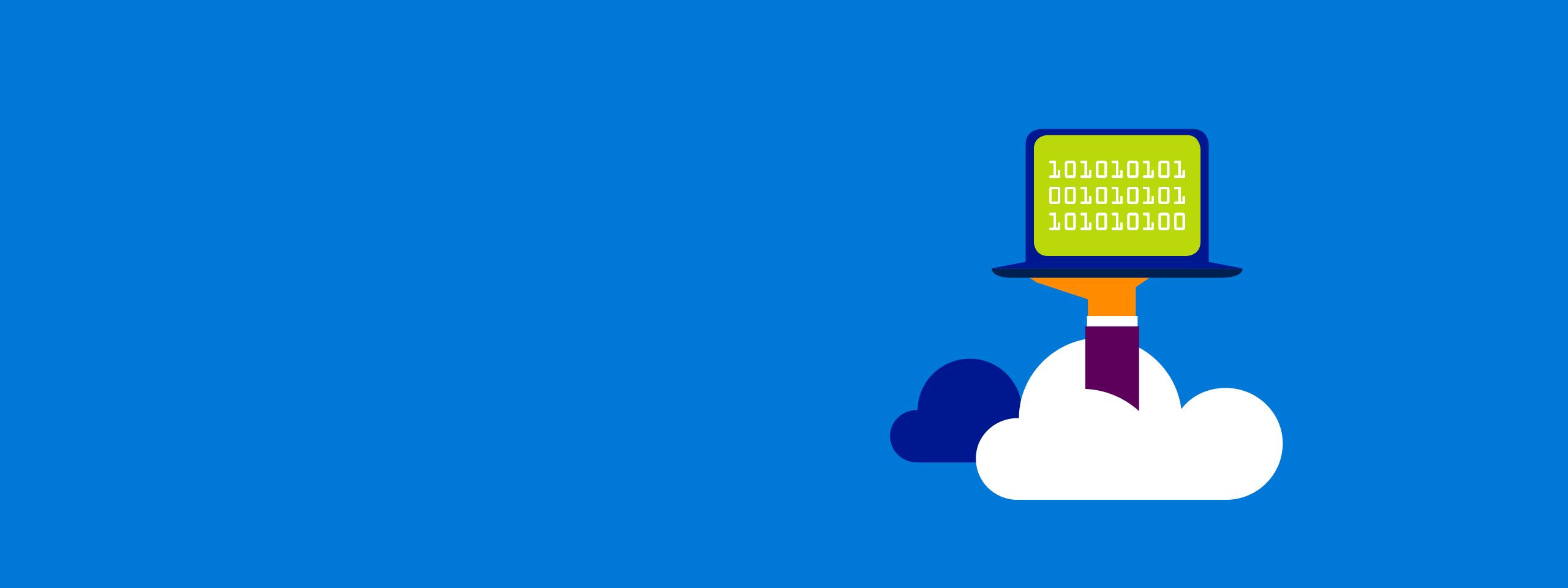 У Microsoft всё прекрасно, линейка Surface станет интереснее