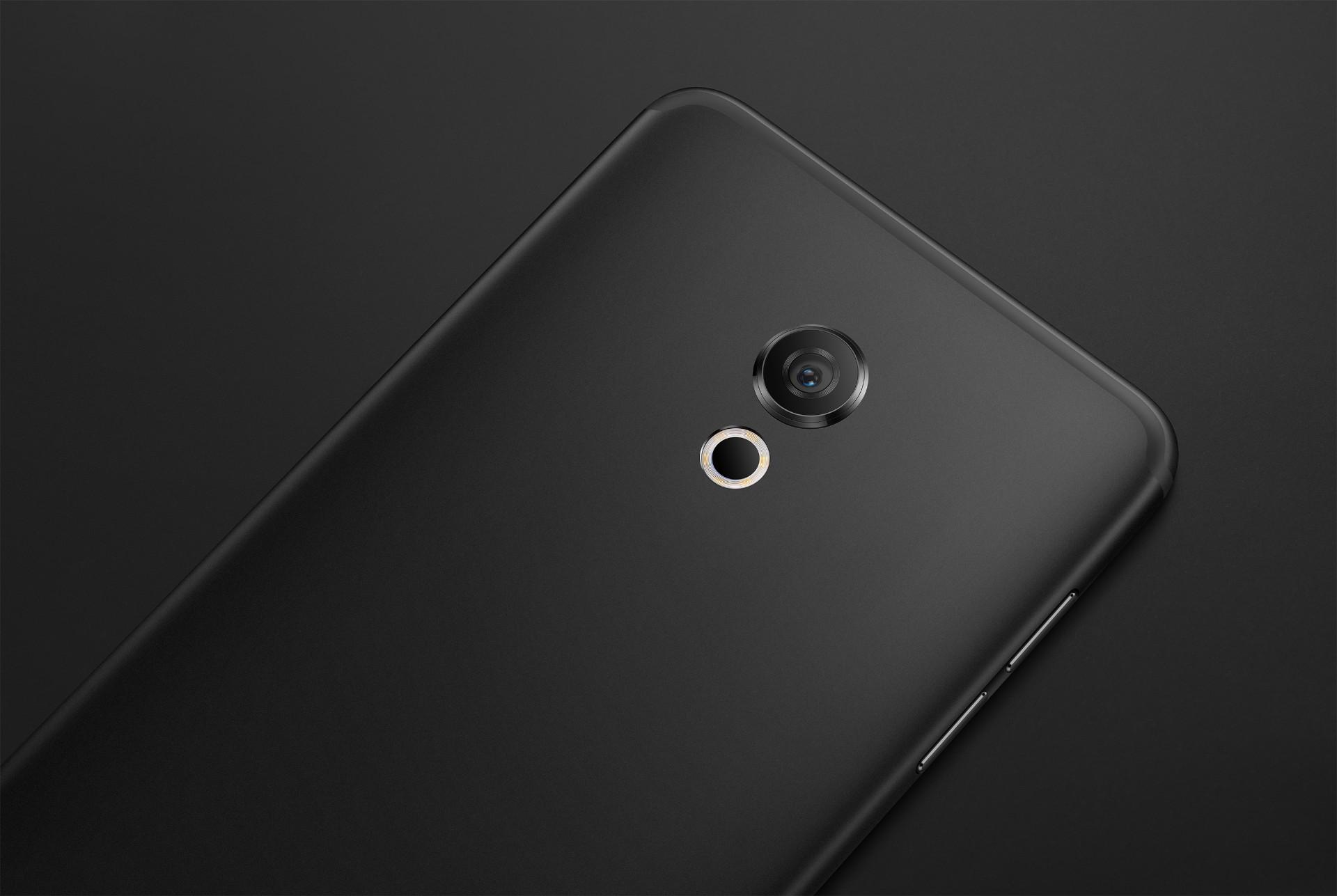 Всё о новых смартфонах Meizu: 15, 15 Plus и 15 Lite