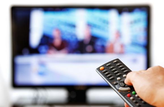 Преимущества цифрового телевидения