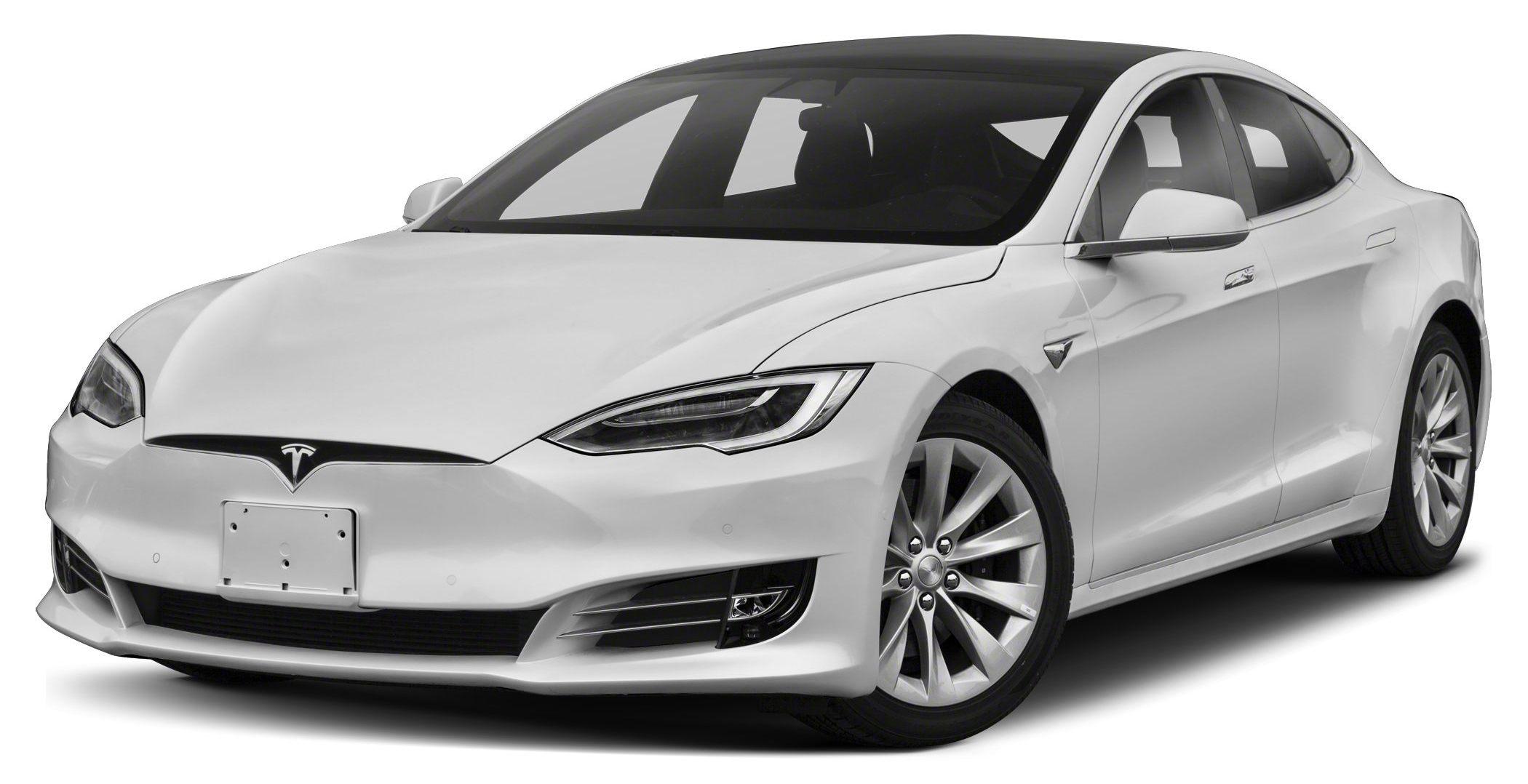 Живее всех живых: как Илон Маск сделает Tesla прибыльной в этом году?