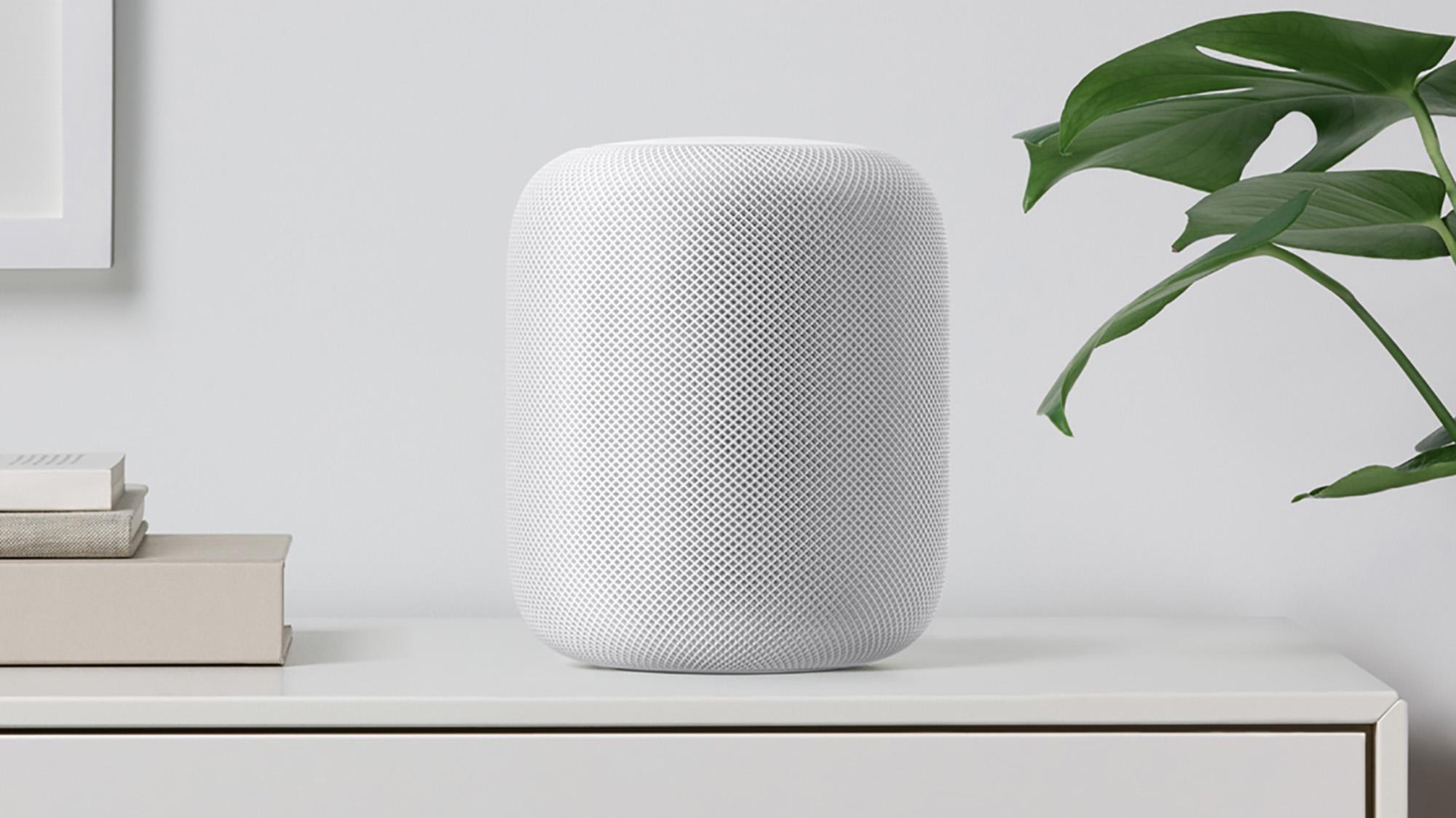 Apple в печали, HomePod плохо покупают