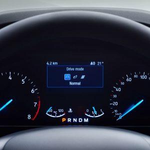 Вещь дня: Ford Focus четвёртого поколения