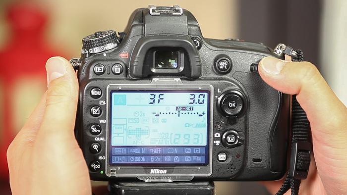 Fujifilm прекращает производство черно-белой плёнки