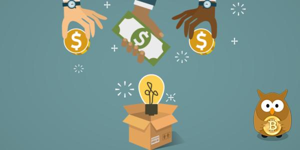 Точный обзор ICO проектов для инвестиций