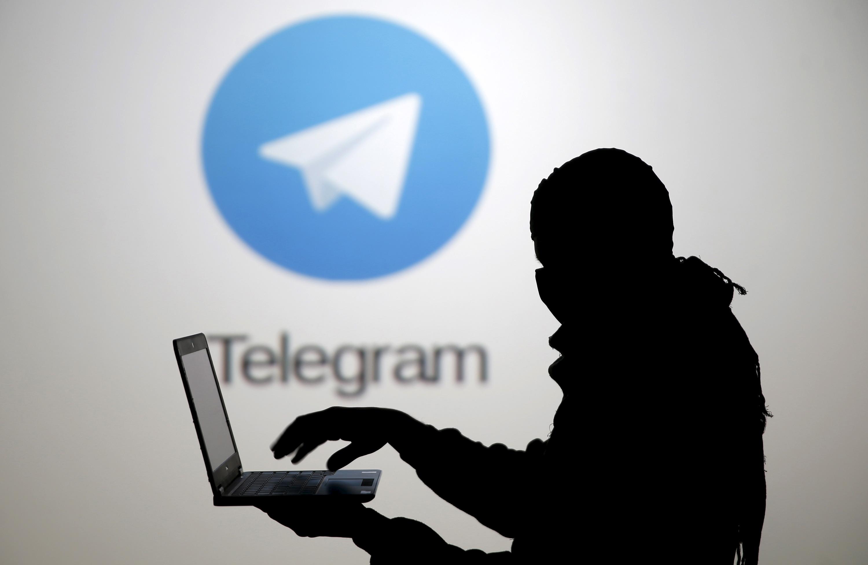 Роскомнадзор психанул: пытается заблочить Telegram, но ничего не выходит