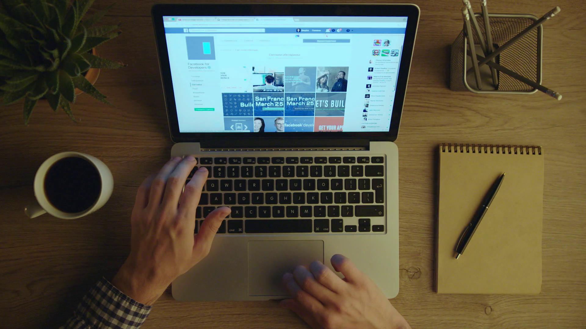 Нужно больше контроля в интернете: разбираем новый законопроект