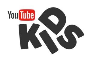 У YouTube проблемы: юристы уверены, что сервис следит за детьми