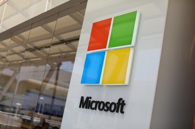 Microsoft надеется, что деньги привлекут больше разработчиков