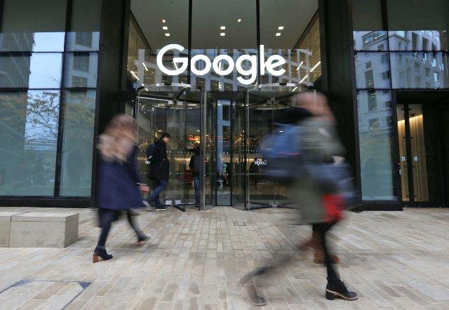 Европа хочет регулировать, как технологические гиганты относятся к другим компаниям