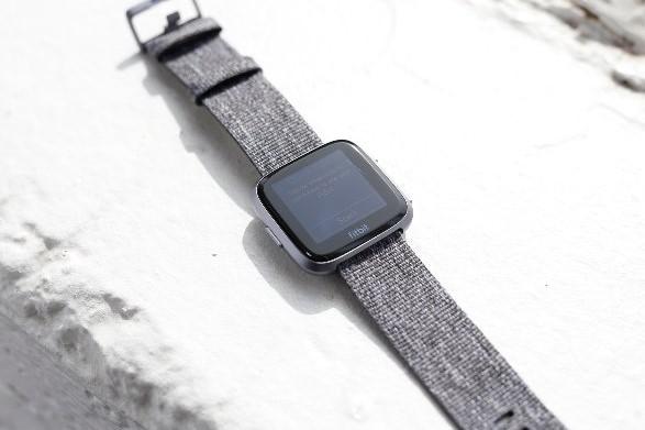 Fitbit добавляет Quick Replies к своей платформе умных часов