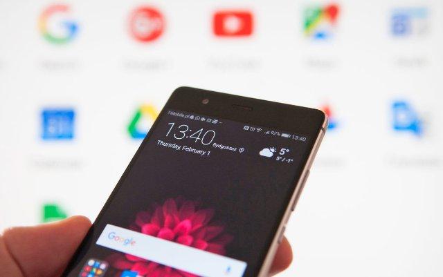 Продуманное вредоносное ПО Android отслеживает все действия вашего телефона