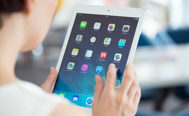 Сообщается, что Apple вытаскивает приложения, которые делятся данными о местоположении