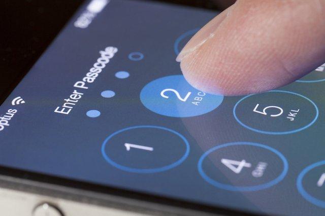 Apple может «ограничить» доступ к USB на устройствах iOS, заблокированных на неделю