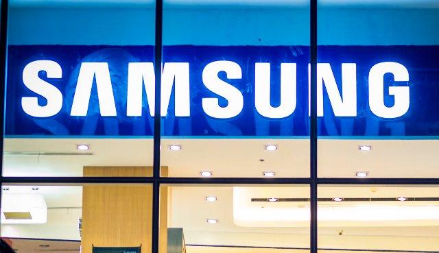 Samsung может выпустить беспроводную гарнитуру AR быстрее Apple