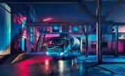 Volvo Trucks представляет EV только для перевозки мусора