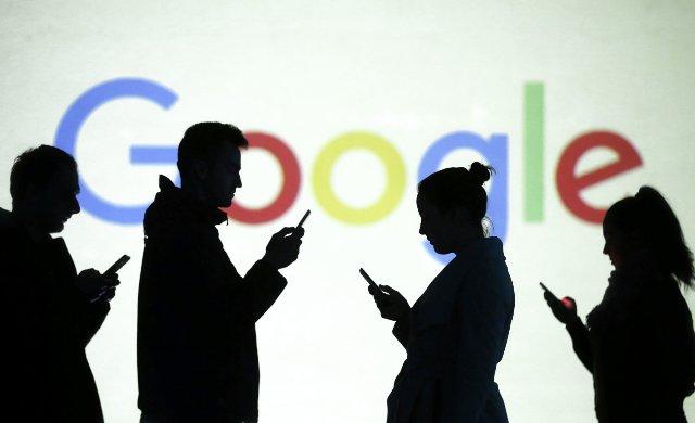 Google обновляет политику конфиденциальности, чтобы вы могли ее понять