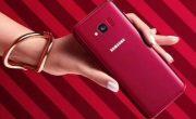 Похоже, Samsung выпускает Galaxy S8 Lite