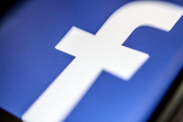 В этом году Facebook уже удалила 583 миллиона поддельных аккаунтов