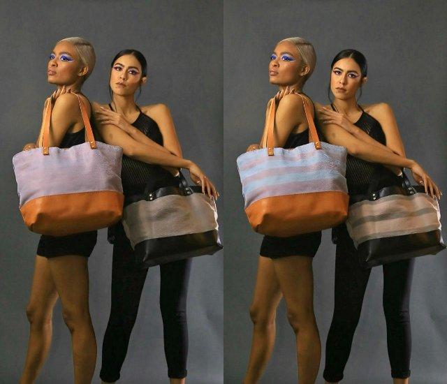 Исследователи создали самоизменяющуюся ткань, которая понравится многим