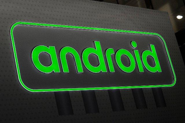 Google может потребовать от производителей своевременно выпускать обновления для системы безопасности