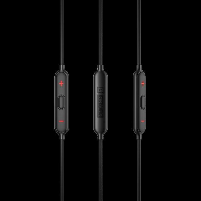 Новые наушники OnePlus используют магниты для приостановки воспроизведения