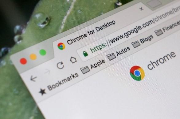 Команда Google Chrome приостанавливает обновление, приглушающее многие веб-игры