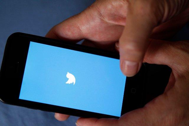 Twitter задерживает отключение устаревших API уведомлений до августа