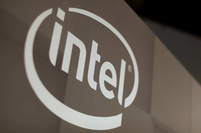 Intel наконец-то сделала 10-нм процессор