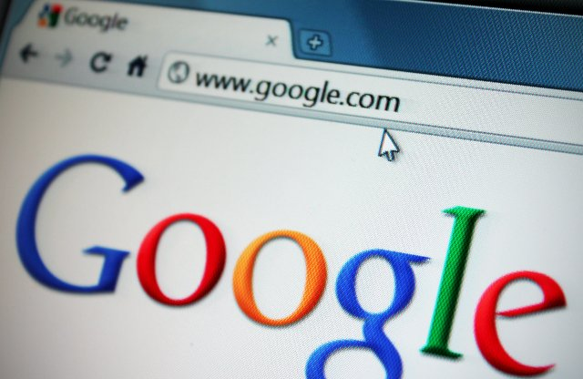 Chrome в сентябре уберет свою «Защищенную» метку URL