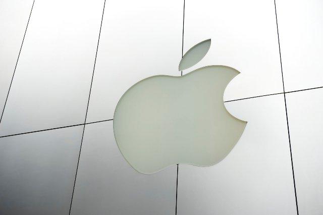 Apple отправляет Ирландии 1,76 млрд. долларов в счет первого платежа за возврат налогов