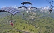 «H1Z1: Battle Royale» прибывает на PS4