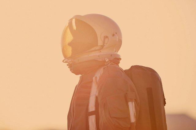 Лекарственный препарат может предотвратить потерю памяти у космонавтов в космосе