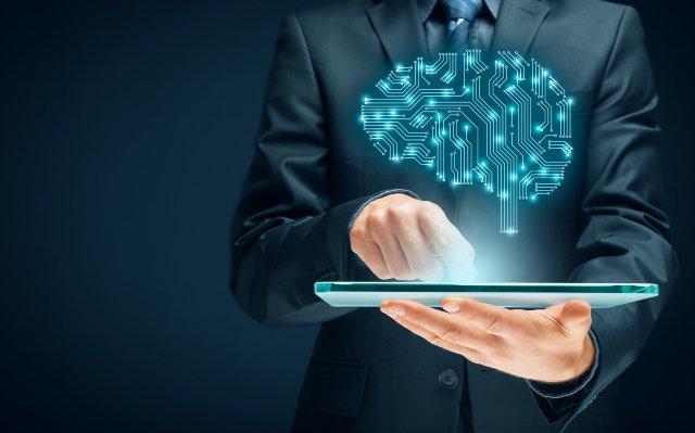 Финский университет открывает курс по ИИ для всех