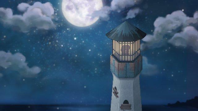 Инди-игра «To The Moon» может стать фильмом