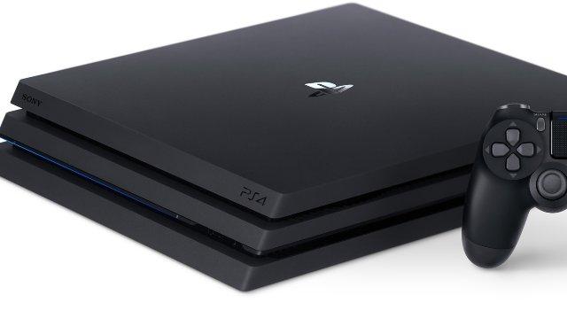 Sony заявляет, что это начало конца для PS4