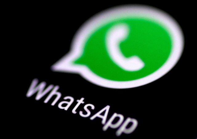 WhatsApp потребует от пользователей в Европе быть не менее 16 лет, чтобы использовать платформу