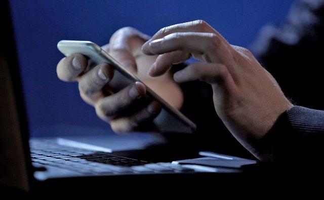 Facebook вскоре не потребует номер телефона для двухфакторной аутентификации