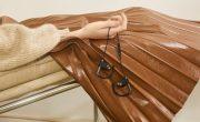 B & O Play перепроектирует свои наушники Earset для беспроводной генерации