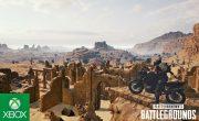 Все игроки Xbox One 'PUBG' могут получить доступ ко второй карте