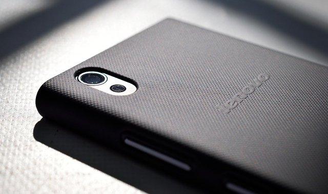 Lenovo продолжает бороться в качестве производителя смартфонов