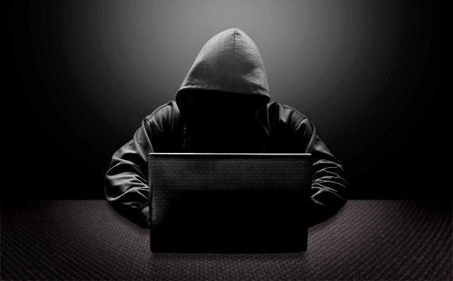ФБР захватывает домен, стоящий за основным российским ботнетом