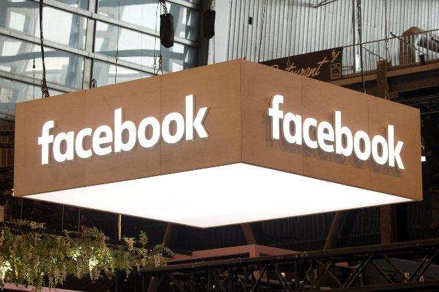 Папуа-Новая Гвинея создает месячный «перерыв» от Facebook