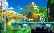 «Mega Man 11» дойдет до консолей и ПК 2 октября